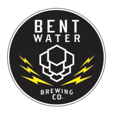 Bent Water Brewing Company