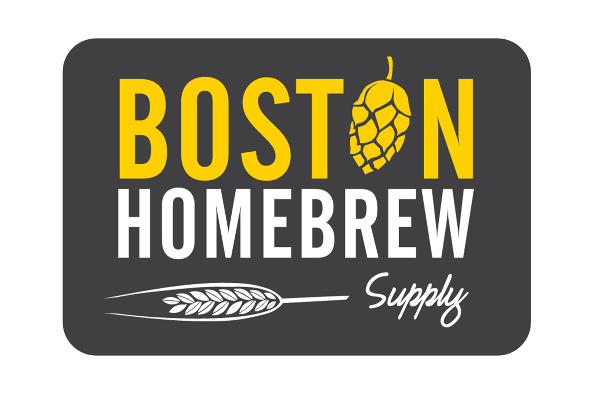 Boston Homebrew Supply