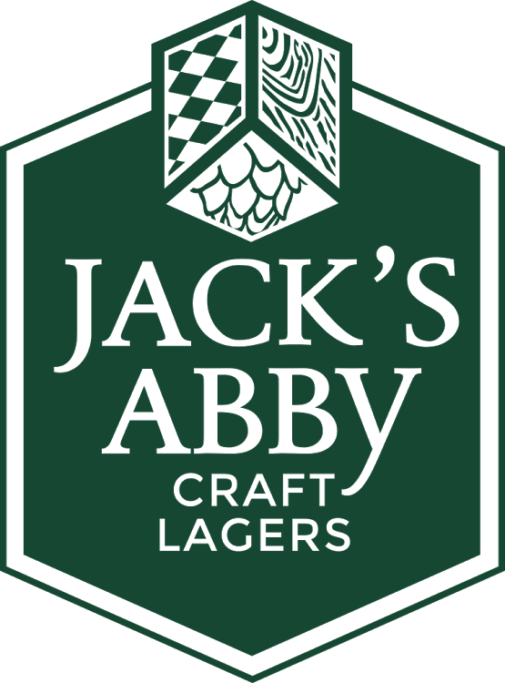 Jack's Abby Craft Lagers