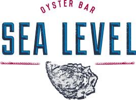 Sea Level Oyster Bar